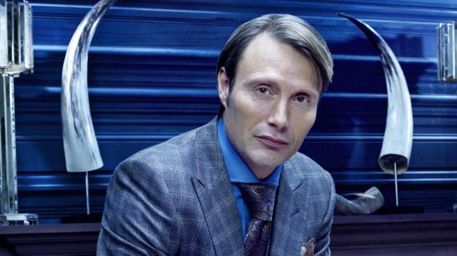 Hannibal Best Horror TV Shows on Netflix Right Now (December 2020)   IGN