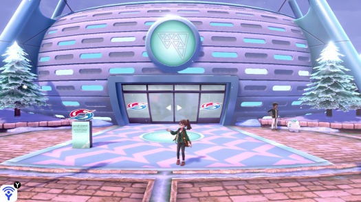Pokemon Sword and Shield Differences: Version Exclusives, Legendaries, and Gym Leaders 18
