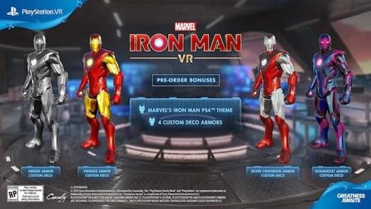 iron-man-vr-preorder-bonus
