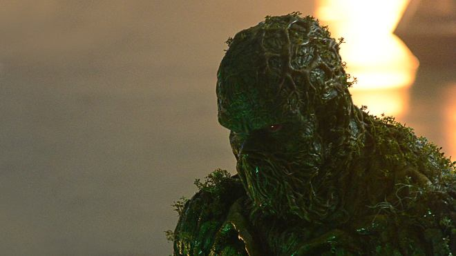 swamp-thing-s1-premiere-review-blogroll-1559152044908 The Dark Knight Trilogy and More DC Movies and Series Missing on HBO Max | IGN