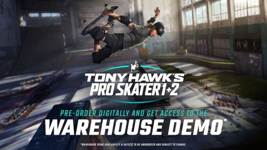 tony-hawks-pro-skater-1-2-preorder-bonus