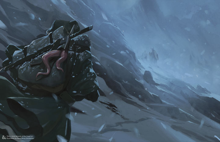IcewindDale-Concept_06