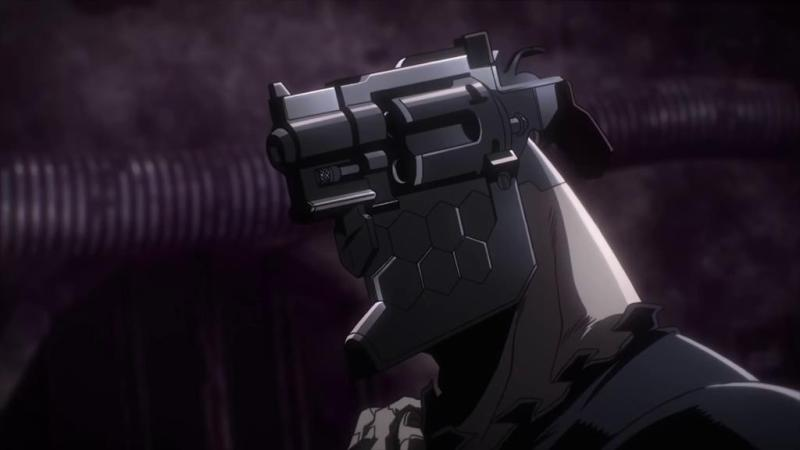 No Guns Life 3.jpg?width=640&fit=bounds&height=480&quality=20&dpr=0