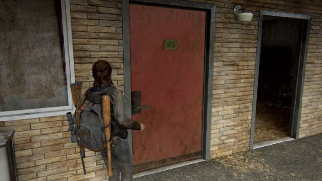 TLOU_Capitol_Room3-720x405 Every Trading Card Location in The Last of Us 2 | IGN