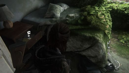 The Last of Us 2 Trading Card Locations Guide 16