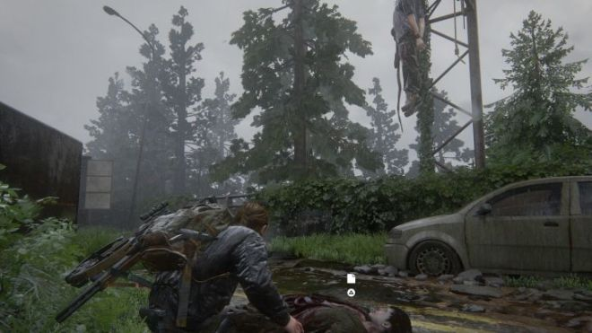 TLOU_Island_Artifact1Loc-720x405 The Last of Us 2 Collectibles Guide Chapter 8: Seattle Day 3 - The Island   IGN