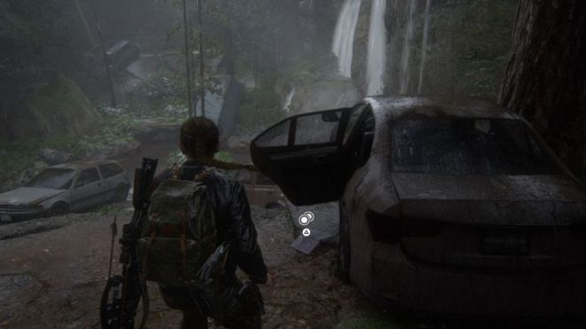 TLOU_Island_Coin2Loc-720x405 The Last of Us 2 Collectibles Guide Chapter 8: Seattle Day 3 - The Island | IGN
