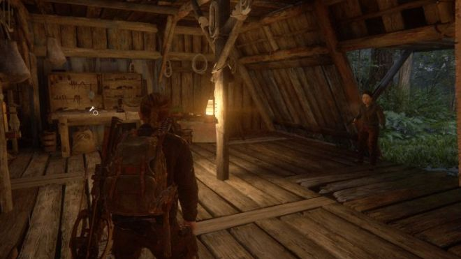 TLOU_Island_Workbench1Loc-720x405 The Last of Us 2 Collectibles Guide Chapter 8: Seattle Day 3 - The Island | IGN