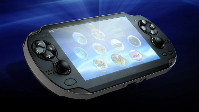 Vita The Evolution of PlayStation Hardware | IGN