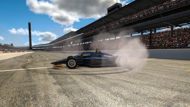 EXClC7cUEAAIsd1-1536x864 The Best Racing Games of All Time | IGN