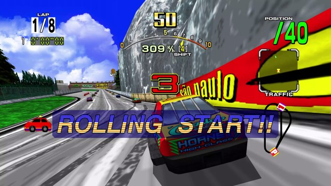 daytona-embed-1280 The Best Racing Games of All Time | IGN