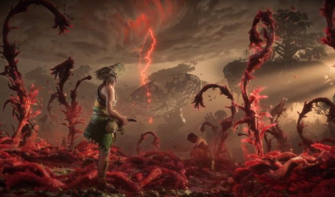 horizon-super-cell-storm-720x423 Horizon Forbidden West Release Date, Gameplay, and Everything Else We Know | IGN