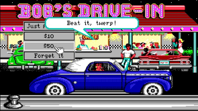 street-rod-embed-1280 The Best Racing Games of All Time | IGN