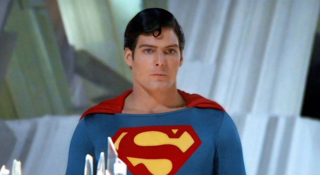 01-Superman-II J.J. Abrams' First Superman Reboot and All the Other DC Movies That Failed to Launch   IGN