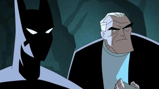 From Superman Lives to Justice League Dark: All the DC Movies That Failed to Launch 10