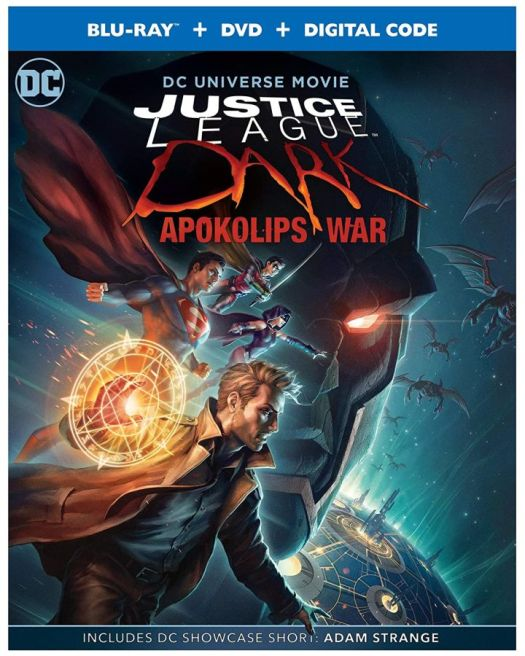 Daily Deals: Big Savings on DC Movies, Games and More 3