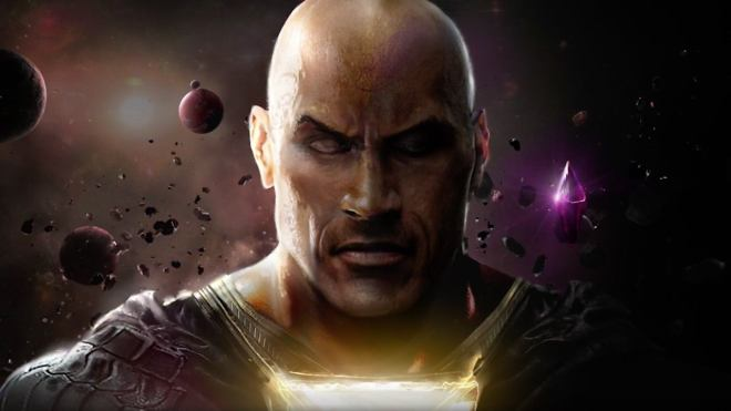 black-adam-eclipso DC's Black Adam: Hawkman and The Justice Society of America Explained | IGN