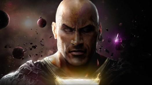 black-adam-eclipso