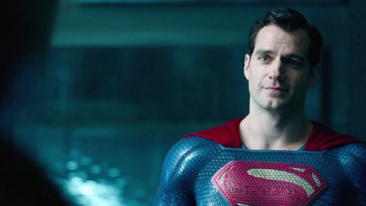 Justice League Snyder Cut: All the Known Differences From the Theatrical Version 11