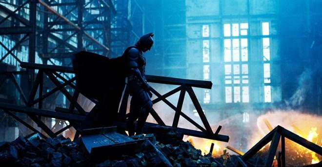 the-dark-knight-movie-9-11 Christopher Nolan's The Dark Knight Plummets Into Real-World Terror | IGN