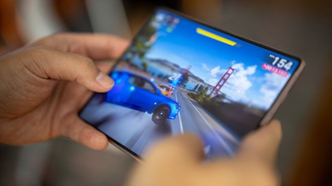 Samsung-Galaxy-Z-Fold-2-14-720x404 Samsung Galaxy Z Fold 2 Review | IGN