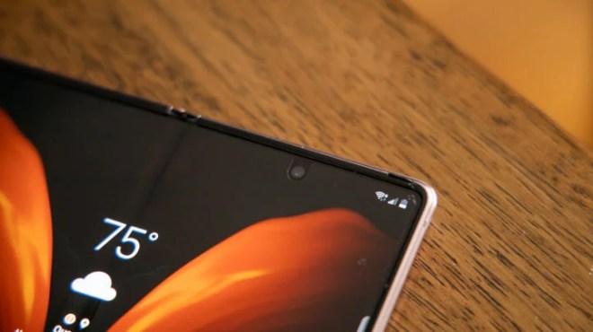 Samsung-Galaxy-Z-Fold-2-33-720x404 Samsung Galaxy Z Fold 2 Review | IGN