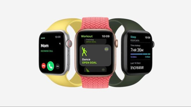 Screen-Shot-2020-09-15-at-1.23.16-PM-720x405 Apple Announces Its Apple Watch Series 6 Smartwatch | IGN