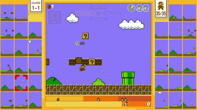 Super-Mario-Bros.-35th-Anniversary-Direct-3-50-screenshot-720x405 Everything Announced in the Super Mario Bros. 35th Anniversary Direct | IGN