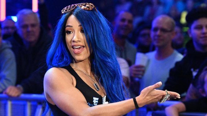 sasha-banks-wwe-1-1280x720 The Mandalorian: Every Celebrity Cameo and Character So Far | IGN