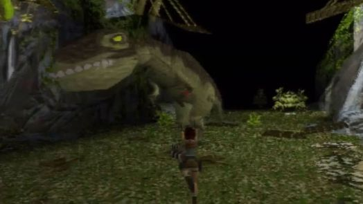 The Most Terrifying Scares in Video Games 2