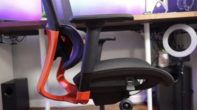 3-720x403 Cougar Argo Gaming Chair Review   IGN