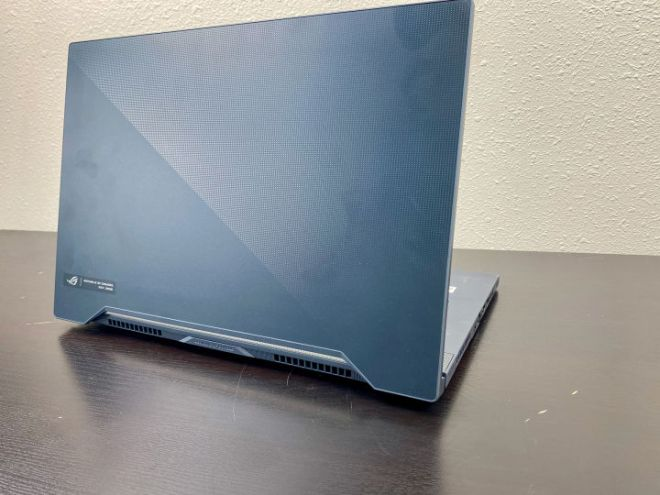 Asus-M15-5-720x540 Asus ROG Zephyrus M15 Gaming Laptop Review | IGN