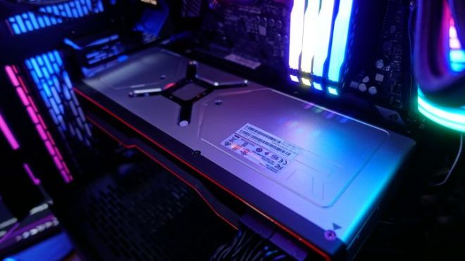 Angle1-720x405 AMD Radeon RX 6800 Graphics Card Review | IGN