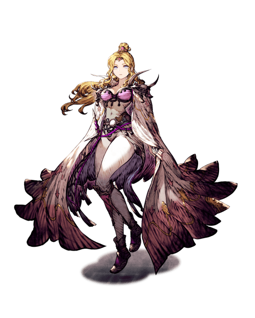 Final Fantasy IV Heroes Head Up War of the Visions: FFBE Collaboration 5
