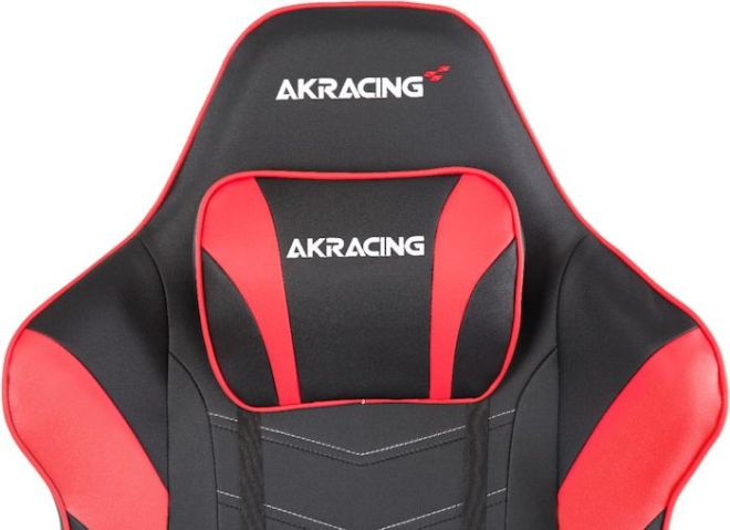 akracing-chair1 Best Buy's Cyber Monday Deals Are Already Live | IGN