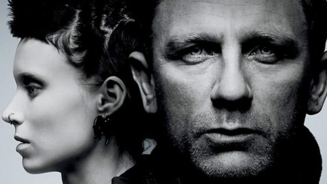 dragon-tattoo-1280x720 Best Horror Movies on Netflix Right Now (January 2021) | IGN