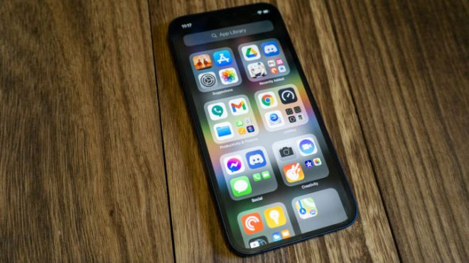 iPhone-12-3-720x405 iPhone 12 Review | IGN
