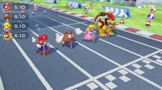 Best Nintendo Cyber Monday Deals 2