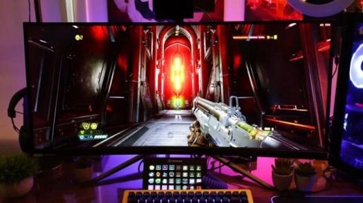 Acer Predator X35 Review - IGN 9