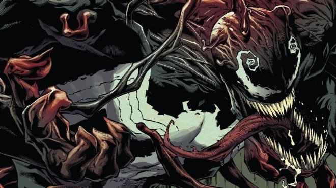 07 The 21 Most Anticipated Comics of 2021 | IGN