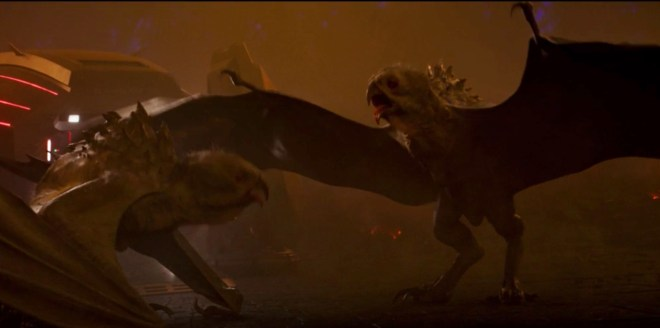 Screen-Shot-2021-03-31-at-11.42.10-AM Every Monster in the Godzilla MonsterVerse   IGN