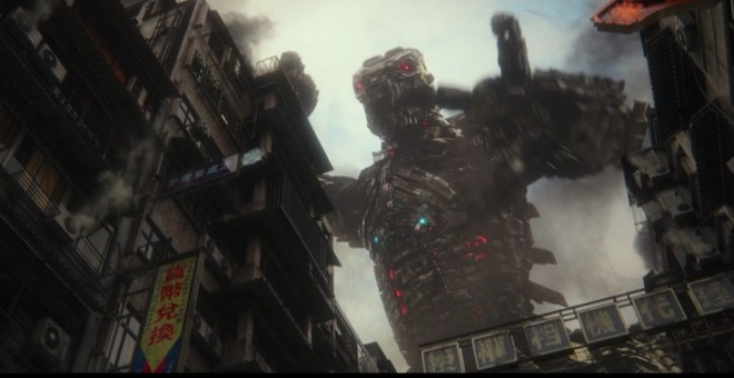 Screen-Shot-2021-03-31-at-11.44.20-AM Every Monster in the Godzilla MonsterVerse   IGN