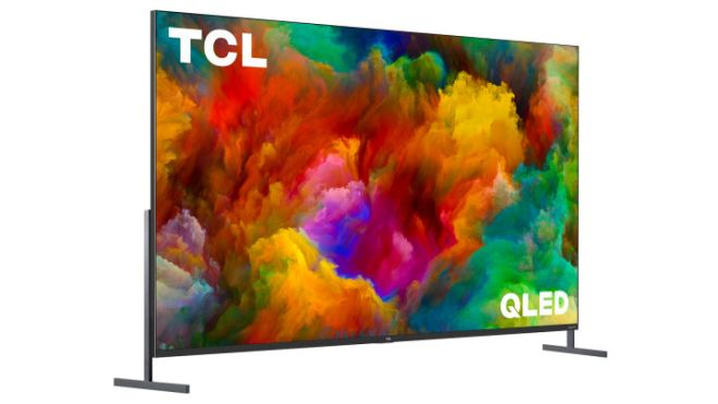TCL-85R745-720x405 TCL's New 6-Series QLED TVs Will All Be 8K   IGN