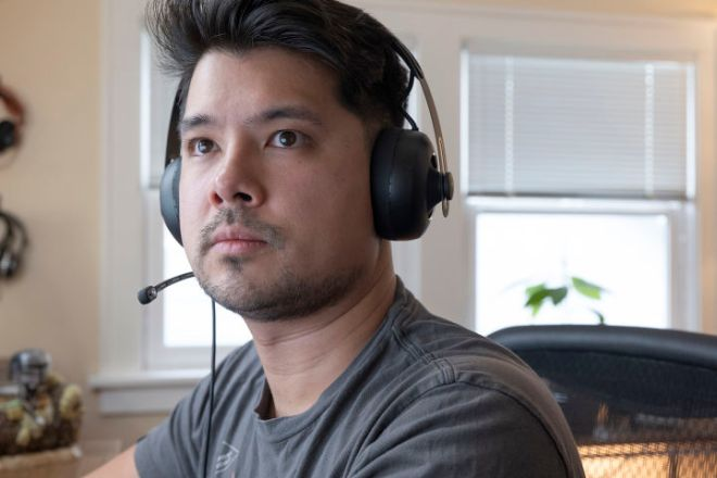 P1015991-720x480 Nuraphone Gaming Headset Review | IGN