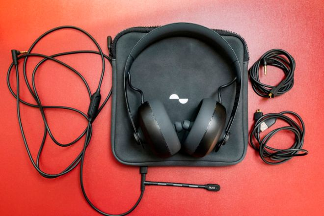 P1016006-720x480 Nuraphone Gaming Headset Review | IGN