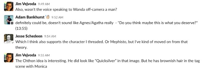 Screen-Shot-2021-02-19-at-1.04.51-PM WandaVision: 7 Theories and 2 Lingering Questions This Week   IGN