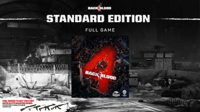 back-4-blood-standard