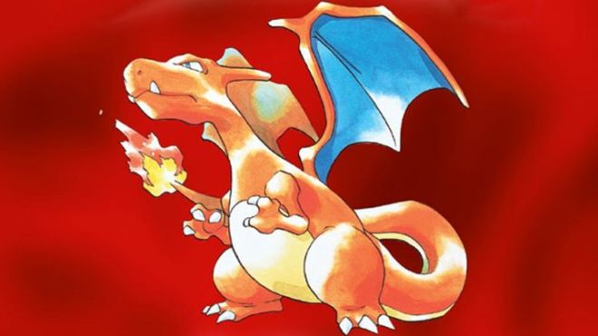 1-720x405 25 Epic Pokémon Facts | IGN