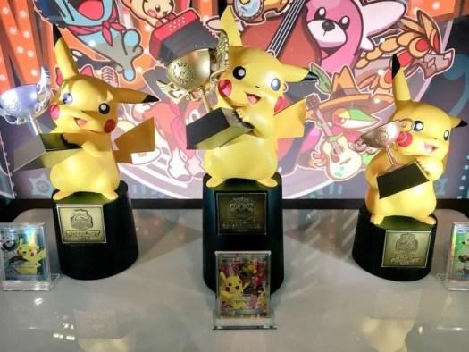 25 Epic Pokémon Facts - IGN 13