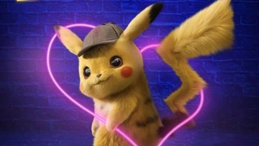 25 Epic Pokémon Facts - IGN 18